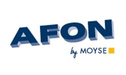 Logo aménageur foncier Besancon